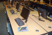 Computing Services